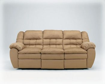 Cool Cooper Cocoa Reclining Sofa The Classy Home Andrewgaddart Wooden Chair Designs For Living Room Andrewgaddartcom