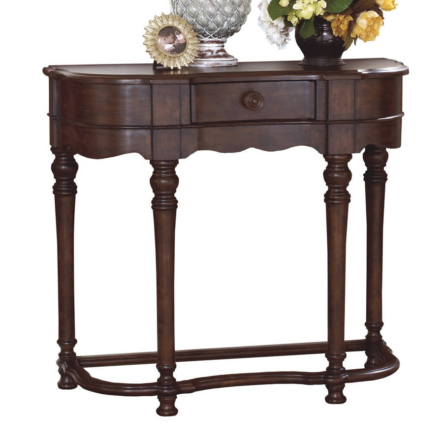 Ashley Furniture Brookfield Sofa Table