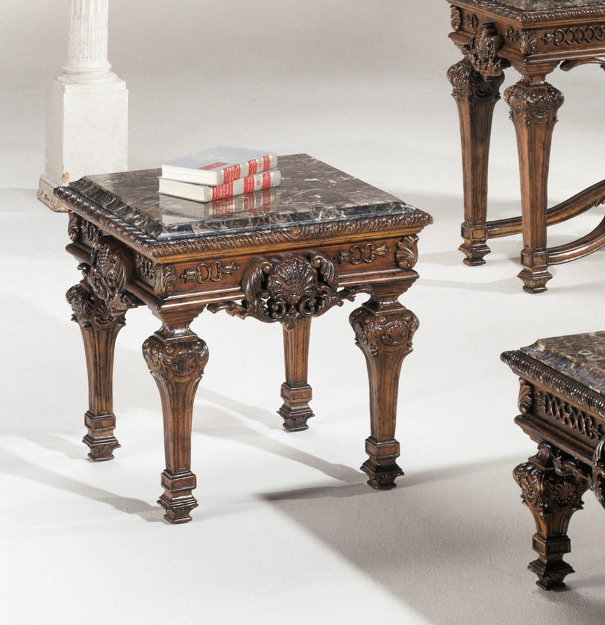 Miraculous Ashley Furniture Casa Mollino Dark Brown End Table Inzonedesignstudio Interior Chair Design Inzonedesignstudiocom