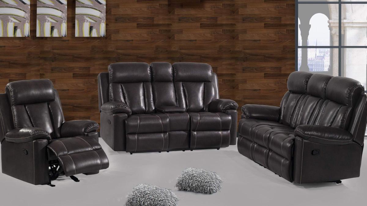 Oliver Living Room Set Living Rooms The Classy Home Best Deal Furniture