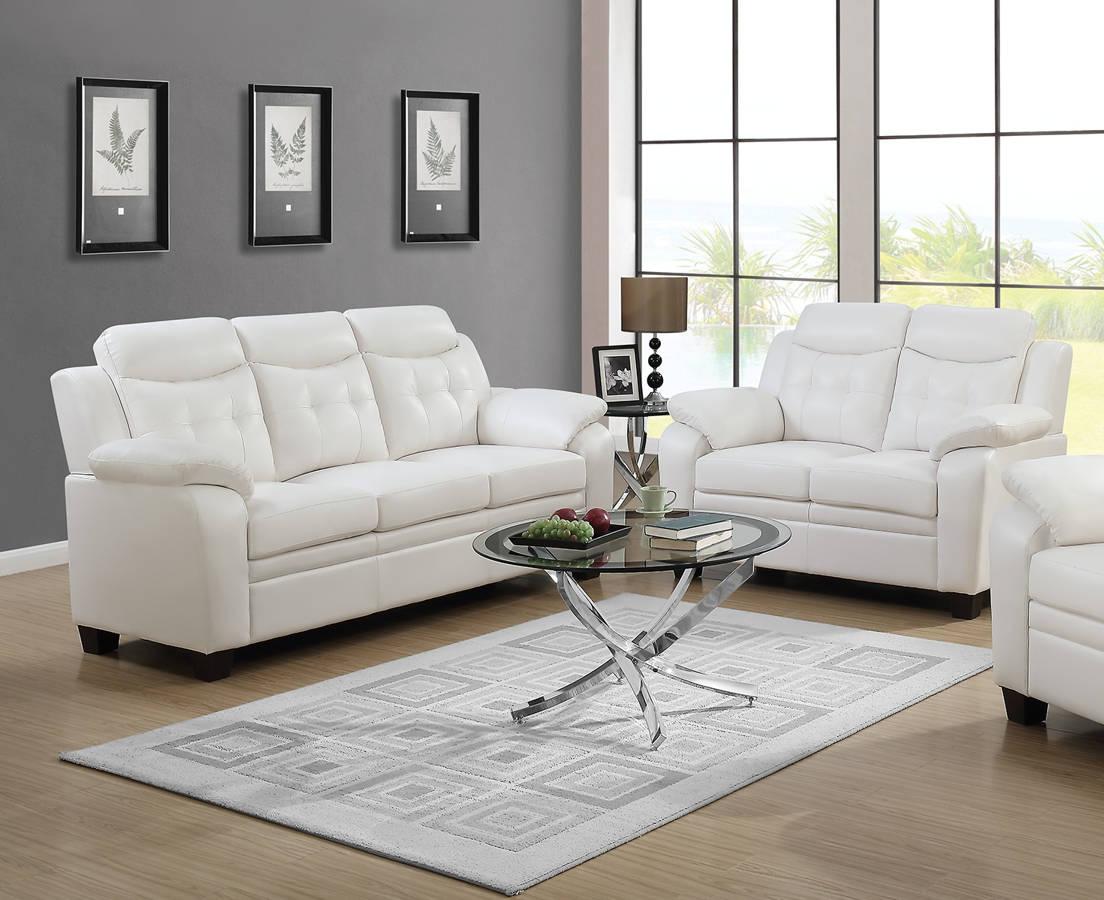 Amazing 2 Pc Living Room Set Elaboration - Living Room Design Ideas ...