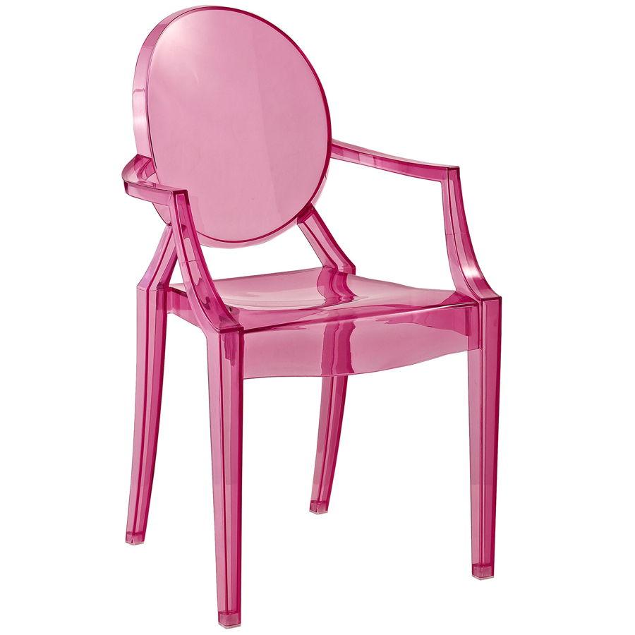 Modway Furniture Casper Kids Chair The Classy Home