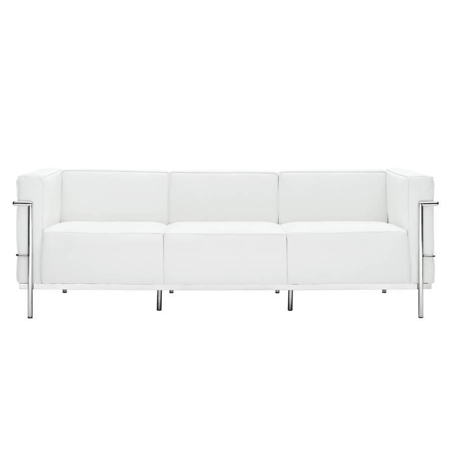 Modway Furniture Le Corbusier Sofa The Classy Home