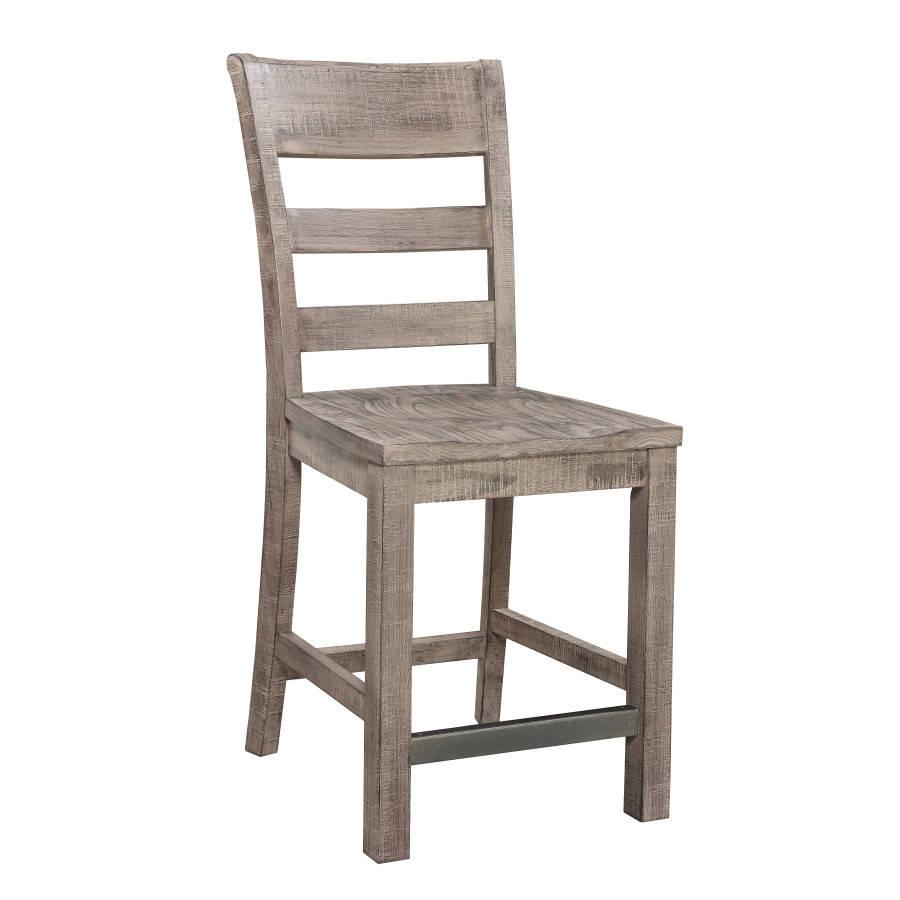 Enjoyable 2 Emerald Home Dakota Charcoal 24 Inch Bar Stools Theyellowbook Wood Chair Design Ideas Theyellowbookinfo