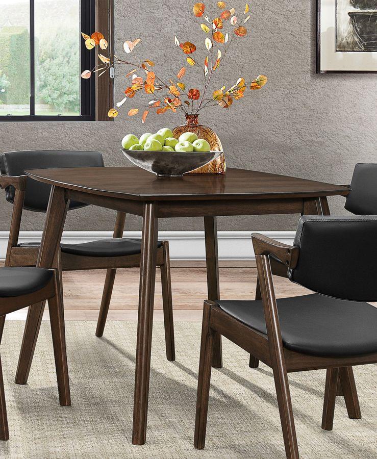 Pleasant Home Elegance Coel Ash Dining Table Download Free Architecture Designs Rallybritishbridgeorg