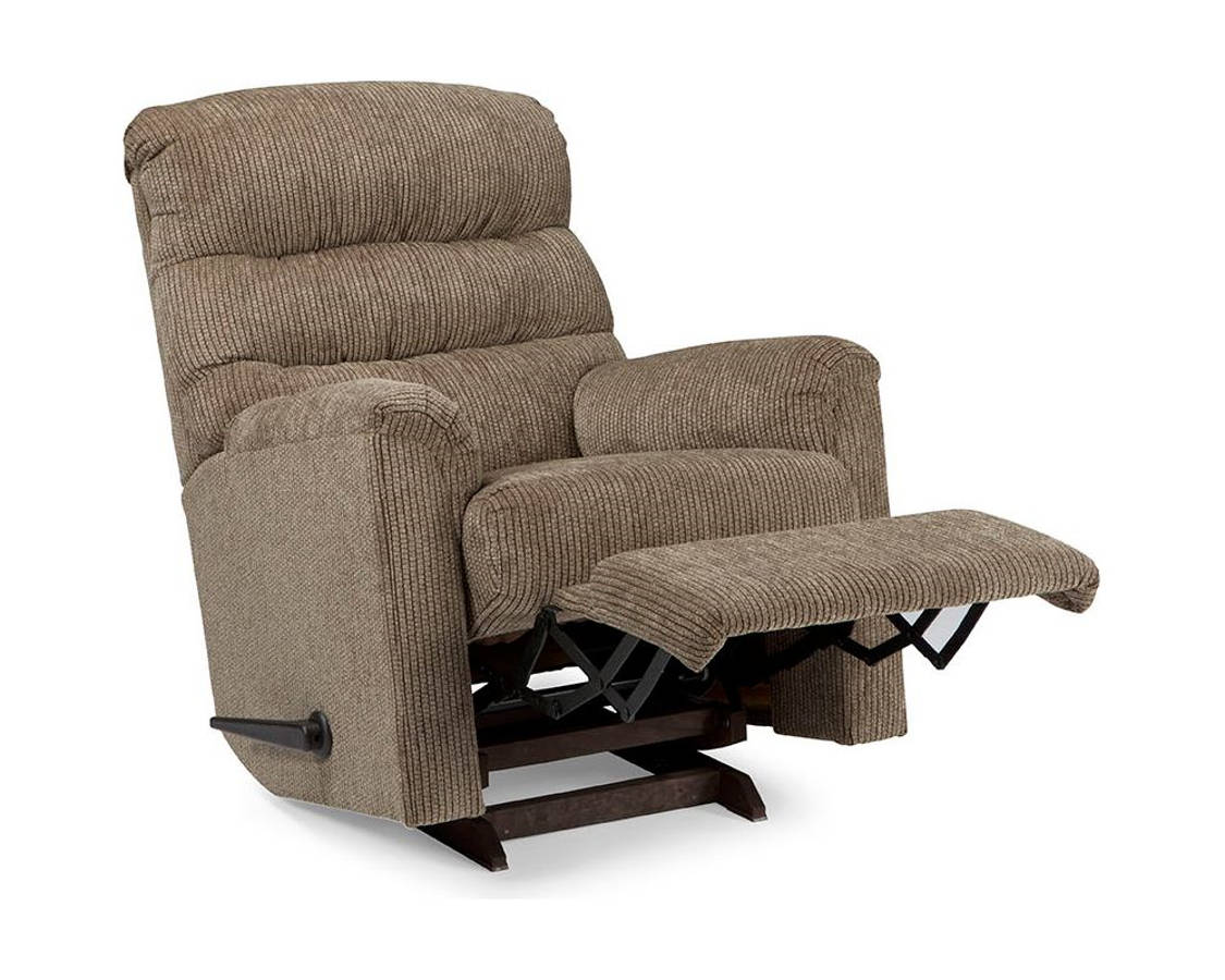 Miraculous Lane Furniture Cole Comfortmax Recliner The Classy Home Pdpeps Interior Chair Design Pdpepsorg