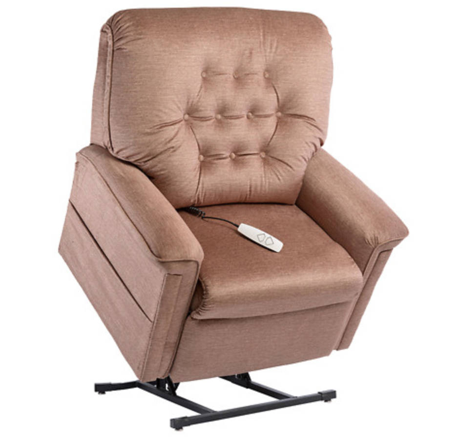 petite-lift-chair