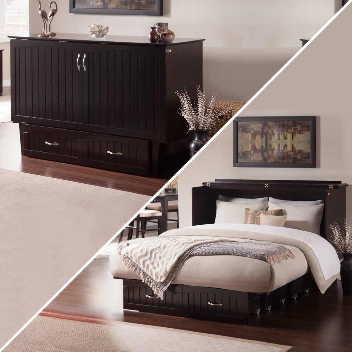 Aliexpress.com : Buy BlessLiving 3D Bed Set Brown Tiger